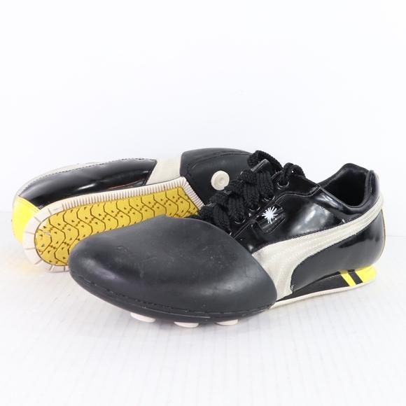 Puma Mihara Yasuhiro Mens My8 Sneakers
